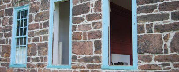 WindowRestoration