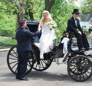 Graeme Park Wedding in Horsham PA