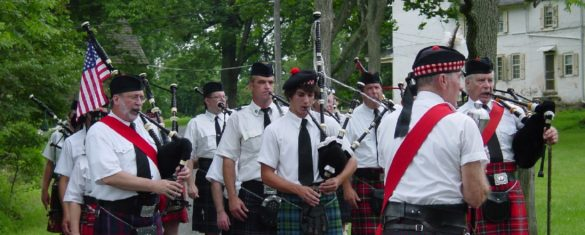 pipers2