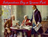 IndependenceDay150