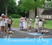 homeschool150