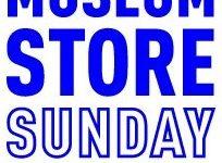 museumstoresunday (2)