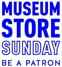 museumstoresunday (2)