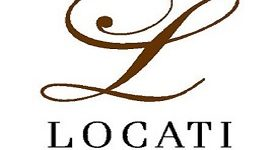 LocatiAuctions-logo