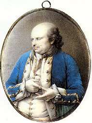 Commodore_George_Johnstone
